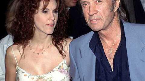 David Carradine: ses déviances sexuelles révélées par son ex-épouse