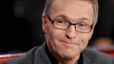 Laurent Ruquier reste sur France 2 la saison prochaine