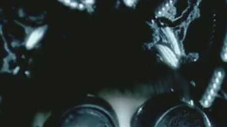 VIDEO Lady Gaga: découvrez le clip Alejandro