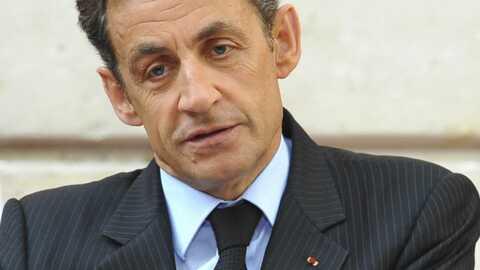 Nicolas Sarkozy annule le concert du 14 juillet à Paris