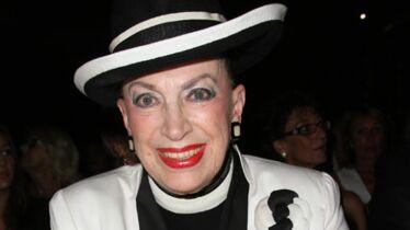 «Heureuse pour Barbara», en couple avec Tony Parker