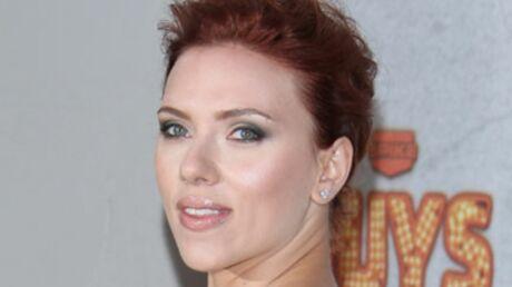 Scarlett Johansson et Sean Penn: les raisons de leur rupture