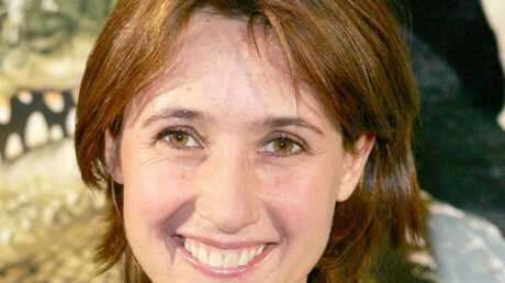 Alexia Laroche-Joubert Adieu le château!