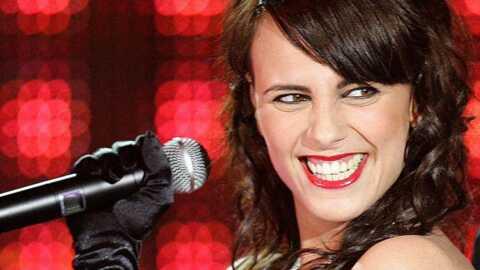 Koxie «Je ne suis pas une chanteuse»