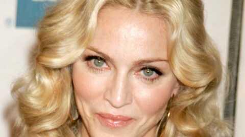 Madonna Adoption imminente!