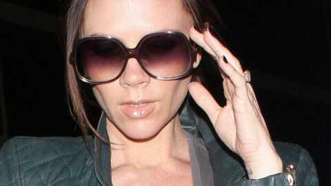 Victoria Beckham: tous les détails de sa baby shower