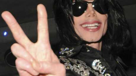 michael-jackson-les-pre-ventes-de-ses-concerts-explosent
