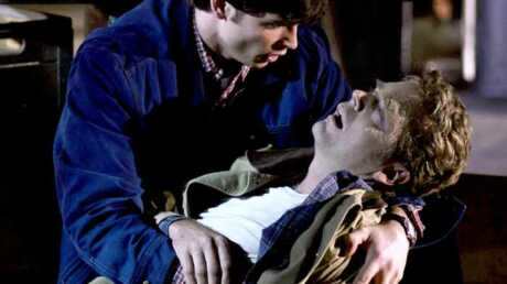 Smallville: des personnages principaux vont mourir