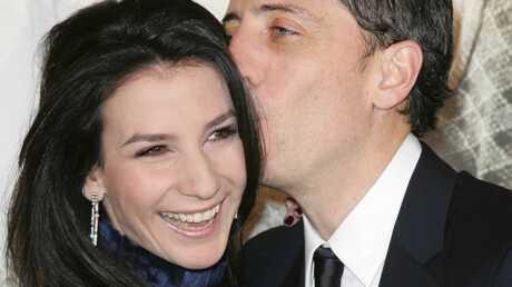 gad-elmaleh-s-affiche-avec-marie-drucker