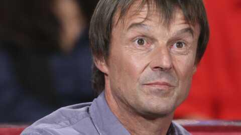 Ushuaia: polémique sur la diffusion de samedi sur TF1
