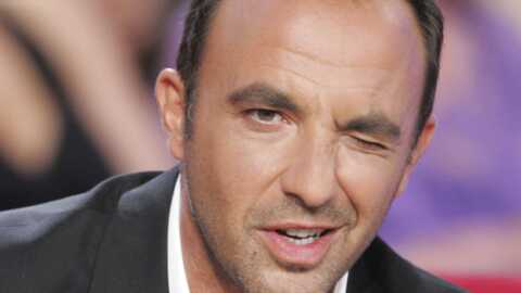 Star Academy: retour prévu sur TF1