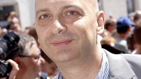 La ferme célébrités: Xavier de Fontenay a refusé