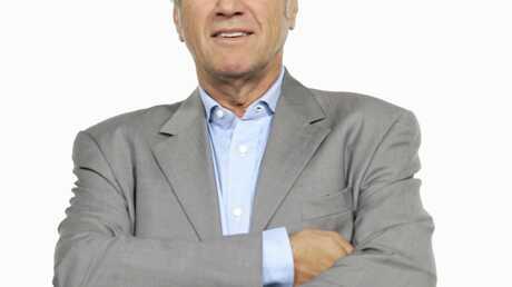 Plus belle la vie: Yves Rénier rejoint le casting
