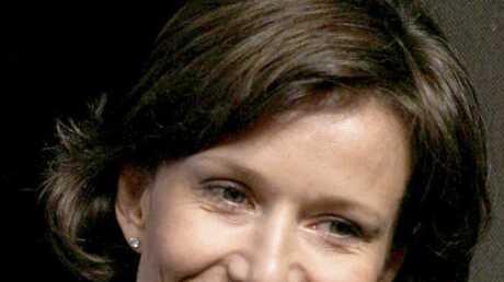 Carole Rousseau chargée de juger les palaces