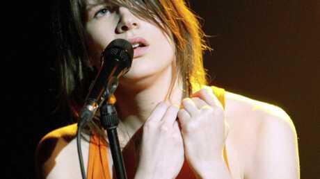camille-concert-gratuit-a-radio-france