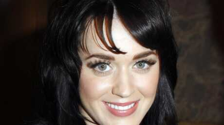 Katy Perry révèle le passé de ses parents