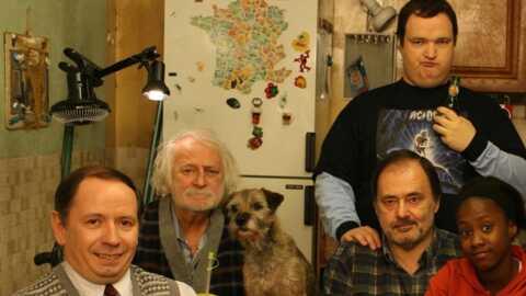 Les Bougon: le série sera diffusée sur M6