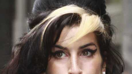 Amy Winehouse : nouvel album en 2010