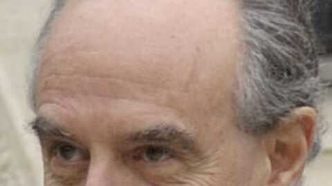 Frédéric Mitterrand redresse l'audience de Laurence Ferrari