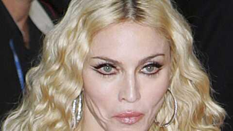 Madonna brouillée avec son frère à cause de Guy Ritchie