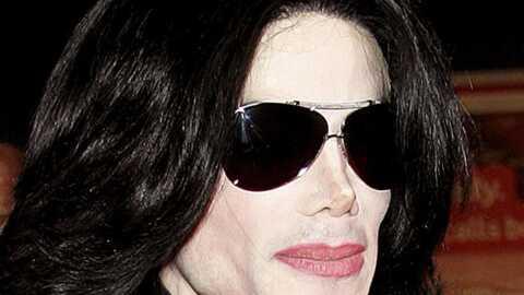 Michael Jackson: ses sous-vêtements en vente sur eBay