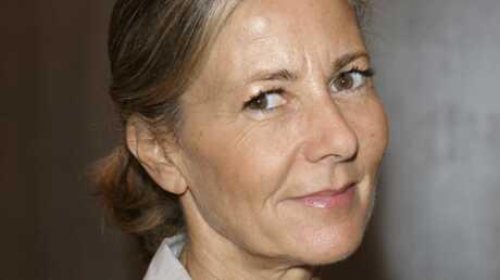 Claire Chazal: pas sympa avec Claire Barsacq