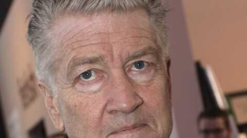 David Lynch: son exposition attire les foules
