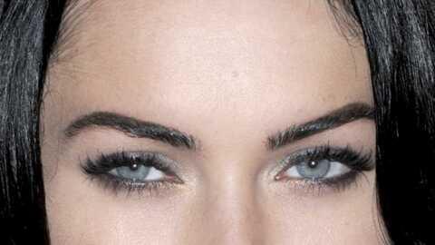 Megan Fox: pas de sextape sinon…