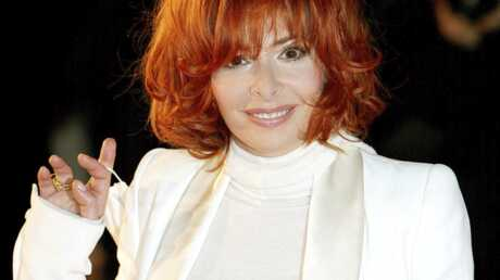 Mylène Farmer : son interview confession