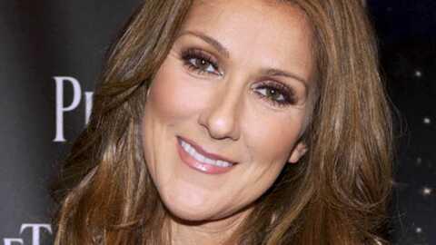 Céline Dion: pas de nounou pour ses jumeaux
