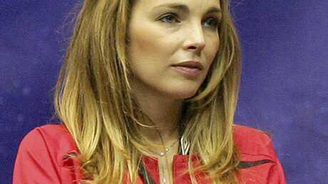 Claire Keim: clash avec Eric Naulleau