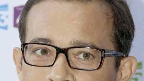Jean-Luc Delarue visé par une enquête des stups dans les 90's