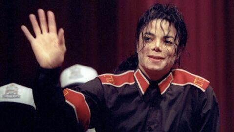 Un parfum Michael Jackson conçu par un français!