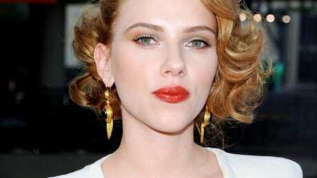 Scarlett Johansson vit mal la relation Reynolds – Bullock