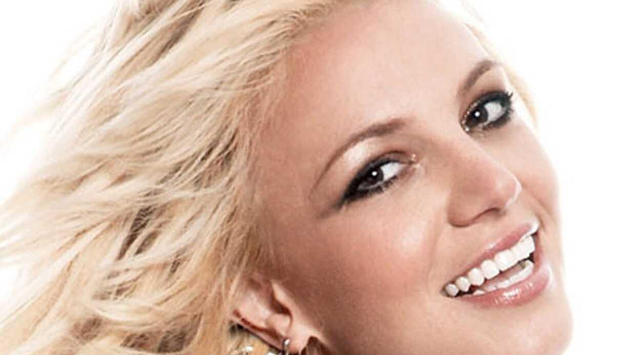 Britney Spears: plus grande icône gay de tous les temps