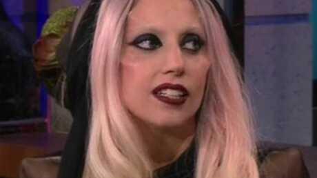 Accusations de plagiat: Lady Gaga soutenue par Madonna