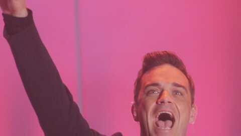 Brit Awards 2011: Take That sacré meilleur groupe