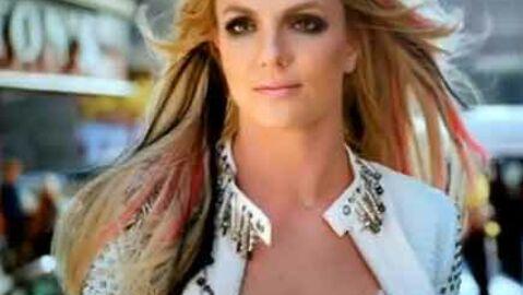 VIDEO Britney Spears: un nouveau clip anti-paparazzi