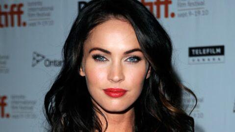 Megan Fox: pourquoi elle a été virée de Transformers 3