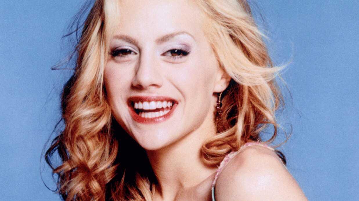 Brittany Murphy: enterrée demain à Forrest Lawn