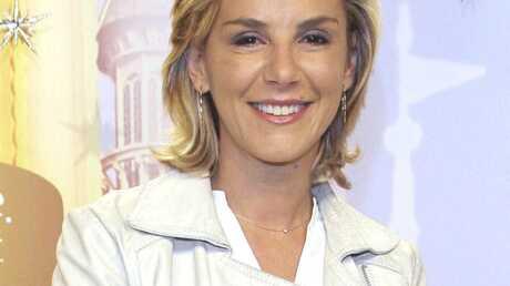 Laurence Ferrari: bilan de ses 15 mois au JT de TF1