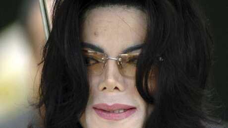 Michael Jackson: tout ce que le FBI savait sur lui