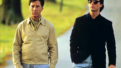 Rain Man: mort de l'autiste qui a inspiré le film