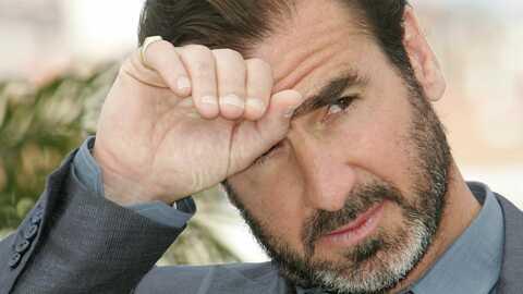 VIDEO: Eric Cantona conseille de ruiner les banques