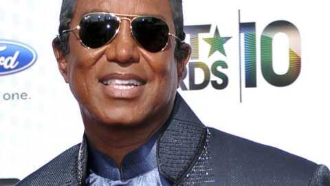 Jermaine Jackson mécontent de l'album hommage Michael