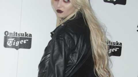 Taylor Momsen virée de Gossip Girl