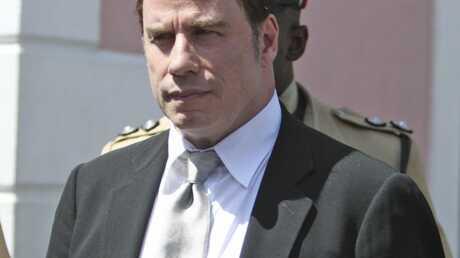 Le procès lié à la mort du fils Travolta tourne au n'importe quoi