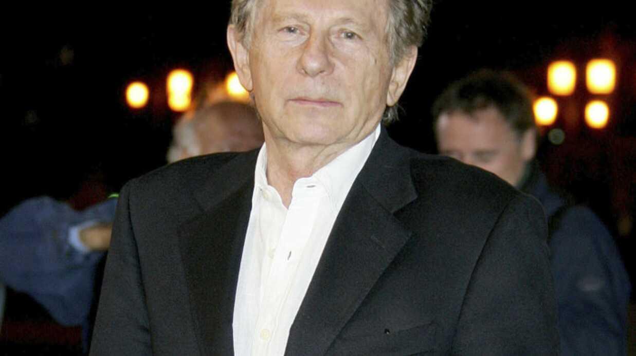 Roman Polanski libéré la semaine prochaine