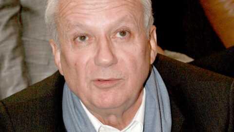Jean-Marie Cavada: son émission sur France 5 fait polémique