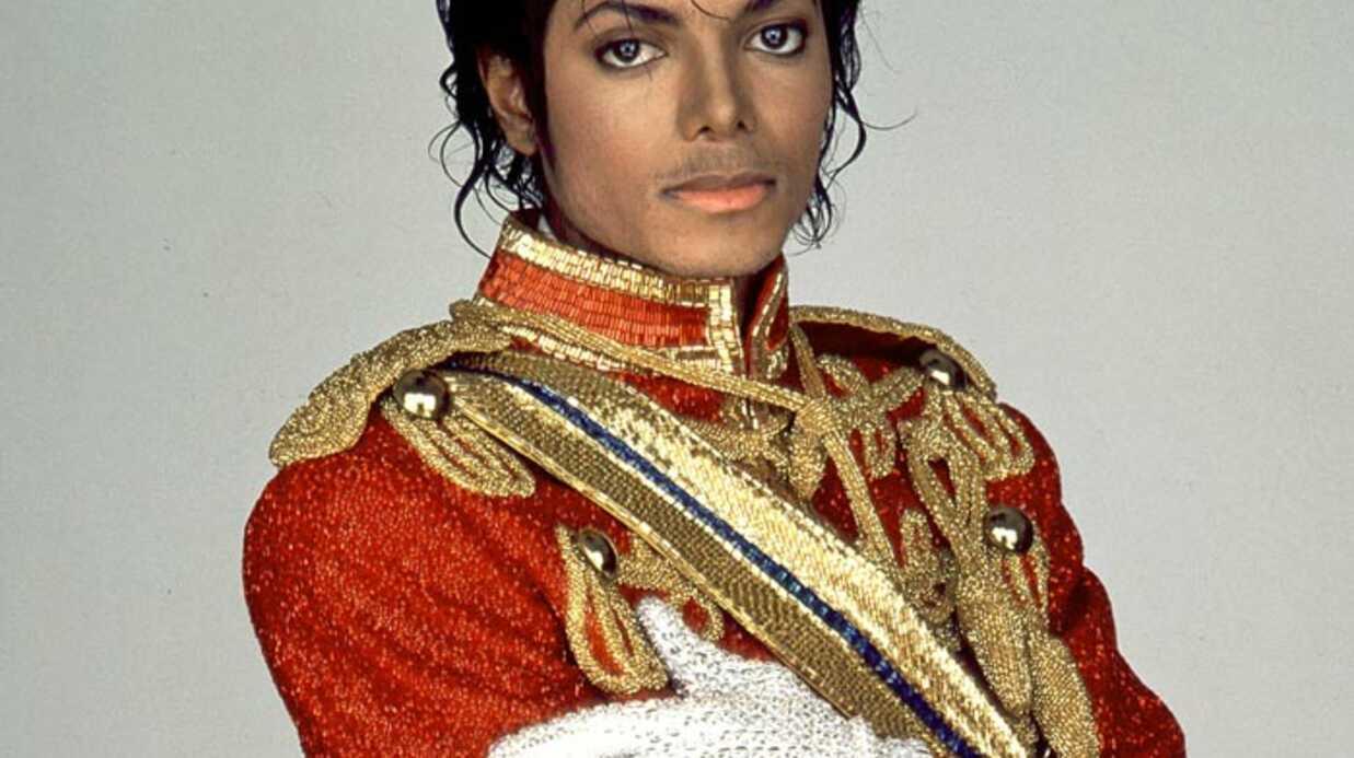 Mort de Michael Jackson: l'hommage de sa maman